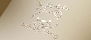 La Galerie de Foffields