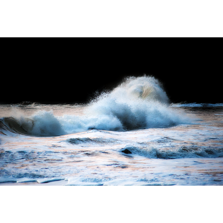 Vague de nuit